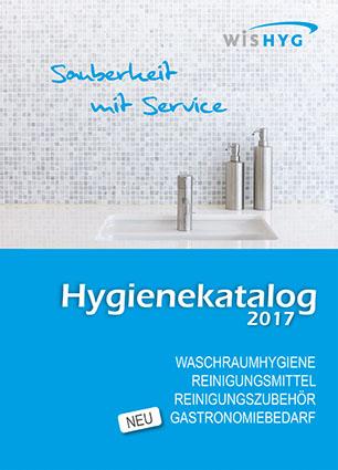 WISHYG Katalog 2017 Web 72 dpi